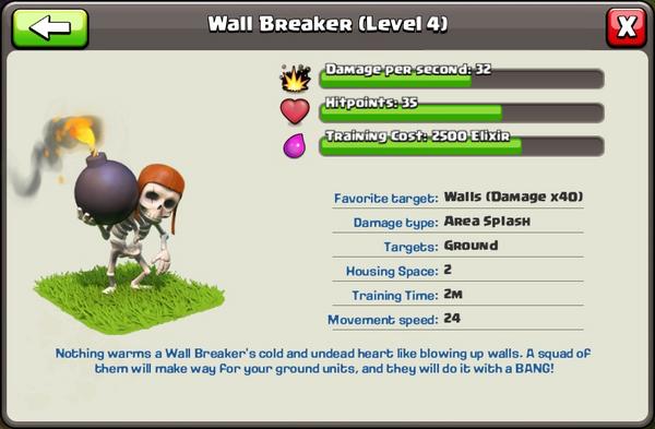 Gallery Wall Breaker4
