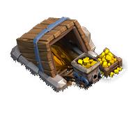 File:Gold Mine5.png