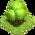 Baum (groß)