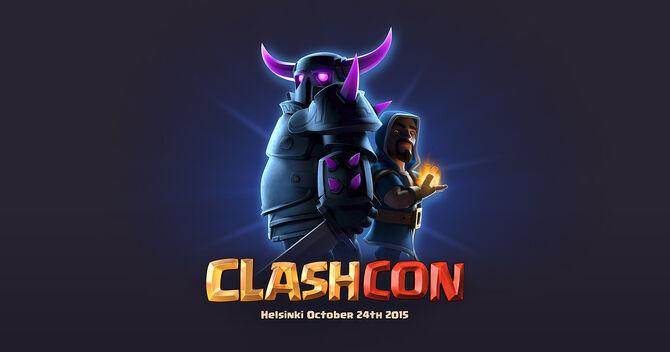 Clashcon og 1200
