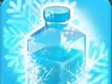 Feitiço de Gelo