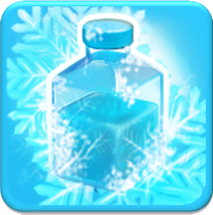 File:Freeze Spell.png
