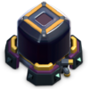 Dark Elixir Storage8