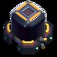 Dark Elixir Storage8