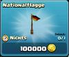 Nationalflagge (Deutschland)