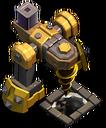 Dark Elixir Drill8