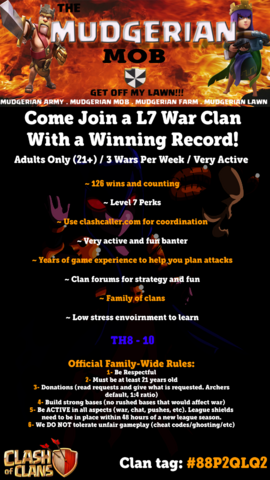 File:Mob Recruit Poster v2.png