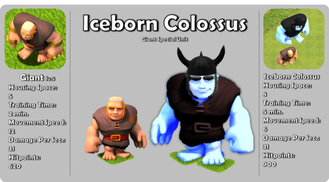 File:650px-IcebornColossus-poster.png