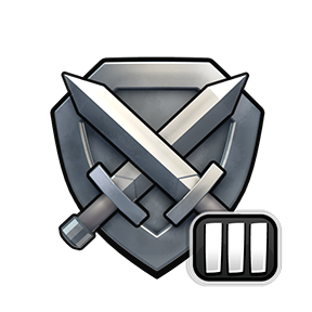 File:Silver3.png