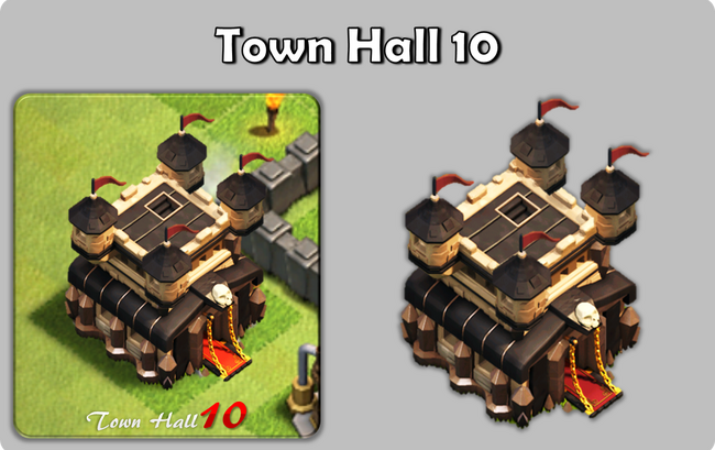 TH10-poster