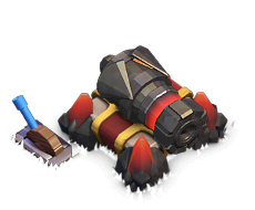 File:Cannon12.png