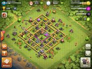 Th8base made by deathrider(badass366)