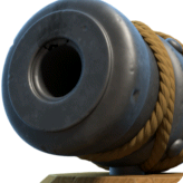 Avatar Cannon Cart