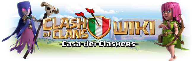 Main Banner