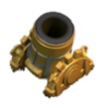 Minenwerfer 6