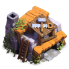 Builder Hall5