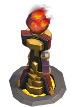 File:Inferno Tower Multi2.png