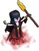 File:Night Witch9.png