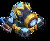 Cannon19