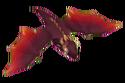 Dragon 6