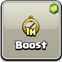 File:Icon Boost1h.png
