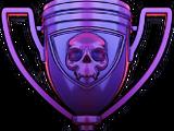 Legenden-Liga-Turnier