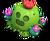 Spike-Kaktus