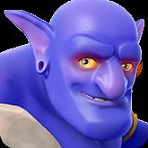 Avatar Bowler