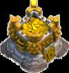 Goldlager 12