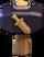 Hammer of Fighting