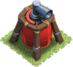 propulseur d 39 air wiki clash of clans fandom powered by wikia. Black Bedroom Furniture Sets. Home Design Ideas