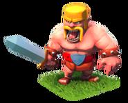 250px-Troop-Barbarian