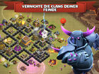Clash of Clans 2017 (5)