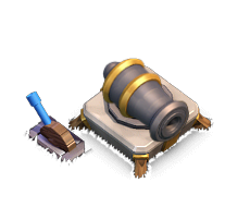 File:Cannon8.png