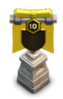 Clan Donation Statue3