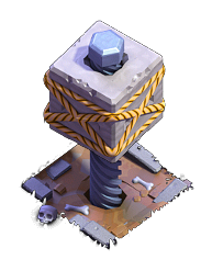 File:Crusher3.png
