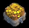 Gold Storage5B