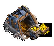 Goldmine 9