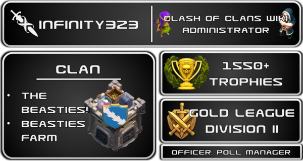 Infinity323 Profile4