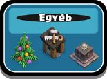 Colos EgyebEF
