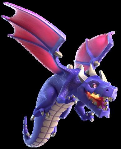File:Dragon info.png