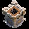 800px-Clan Castle4