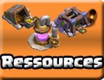 Bouton-ressources