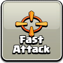 File:Icon FastAttack.png