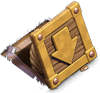 Push Trap7