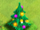 X-Mas Tree.png