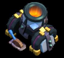 Mortar13
