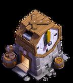 Clock Tower2
