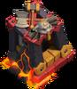 Dark-elixir-barrack-6