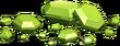Pocketful of Gems